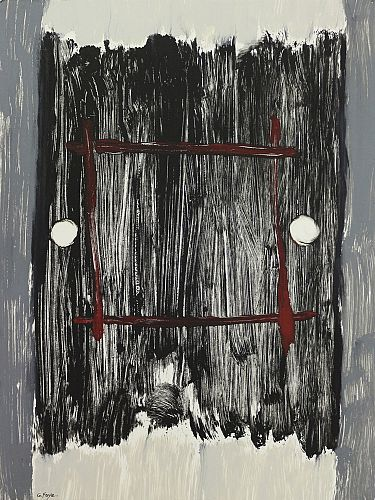 Garry Foy